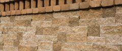 Без цементного розчину